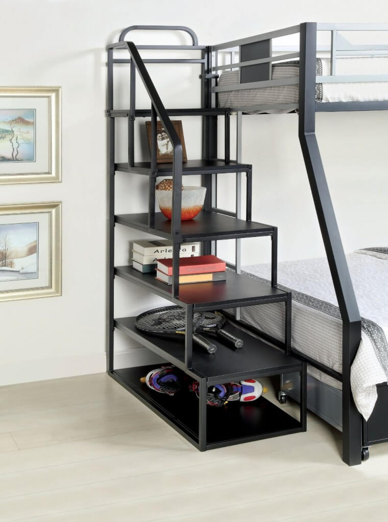 11 Modern Options To Have A Multifunctional Bed Crafty Daily