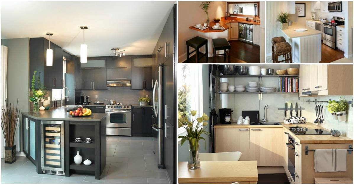 15 images of small kitchens ideal for families on a budget – Crafty on ideal bedroom, ideal small garage, ideal furniture, ideal living room,
